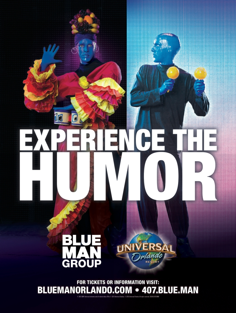 BMG Humor Where Orlando.jpg